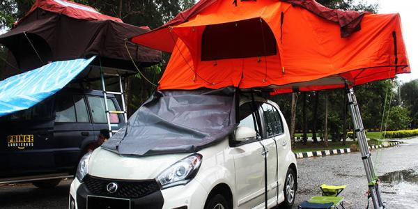 Rooftoptent1